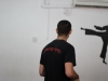 black-belt-seminar-2013-july-104-medium