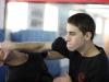 black-belt-seminar-2013-july-123-medium