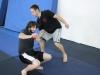 black-belt-seminar-2013-july-134-medium