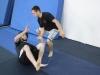 black-belt-seminar-2013-july-135-medium