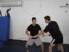 black-belt-seminar-2013-july-137-medium