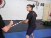 black-belt-seminar-2013-july-142-medium