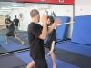 black-belt-seminar-2013-july-143-medium