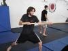 black-belt-seminar-2013-july-147-medium