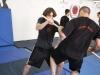 black-belt-seminar-2013-july-149-medium
