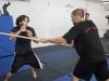 black-belt-seminar-2013-july-152-medium