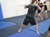 black-belt-seminar-2013-july-159-medium
