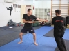 black-belt-seminar-2013-july-165-medium