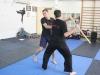 black-belt-seminar-2013-july-171-medium