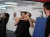 black-belt-seminar-2013-july-315-medium