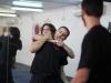 black-belt-seminar-2013-july-316-medium