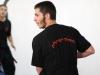 black-belt-seminar-2013-july-352-medium