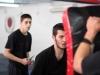 black-belt-seminar-2013-july-364-medium