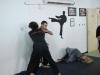 black-belt-seminar-2013-july-413-medium
