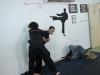 black-belt-seminar-2013-july-414-medium