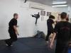black-belt-seminar-2013-july-421-medium
