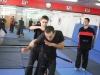 black-belt-seminar-2013-july-441-medium