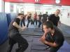 black-belt-seminar-2013-july-455-medium