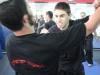 black-belt-seminar-2013-july-456-medium