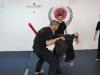 black-belt-seminar-2013-july-461-medium