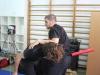 black-belt-seminar-2013-july-473-medium