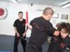 black-belt-seminar-2013-july-475-medium