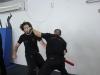 black-belt-seminar-2013-july-485-medium