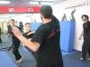 black-belt-seminar-2013-july-486-medium