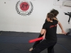 black-belt-seminar-2013-july-493-medium