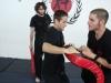 black-belt-seminar-2013-july-503-medium