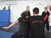 black-belt-seminar-2013-july-506-medium