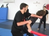 black-belt-seminar-2013-july-507-medium