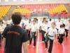 seminar-pesah-2013-001-medium