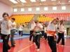 seminar-pesah-2013-005-medium