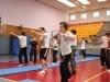 seminar-pesah-2013-006-medium