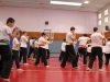 seminar-pesah-2013-012-medium