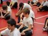 seminar-pesah-2013-028-medium
