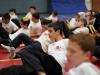 seminar-pesah-2013-033-medium
