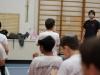 seminar-pesah-2013-045-medium