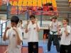 seminar-pesah-2013-061-medium