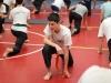 seminar-pesah-2013-117-medium
