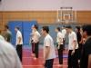 seminar-pesah-2013-181-medium