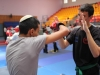 july-2013-krav-maga-290-medium