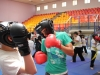 july-2013-krav-maga-291-medium