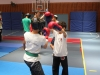 july-2013-krav-maga-301-medium