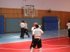 july-2013-krav-maga-303-medium