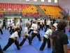 july-2013-krav-maga-307-medium