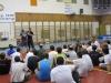 summer-seminar-2014-knife-004-medium